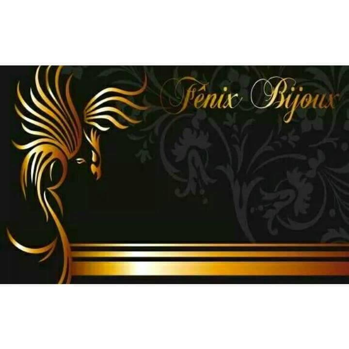 Logo Fenix Biijoux