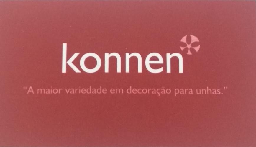 Logo Konnen