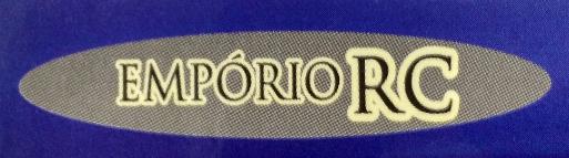 Logo RC Gravatas