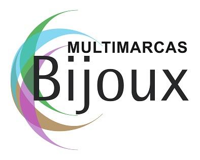 Multimarcas Bijoux Logo-1