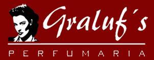graluf