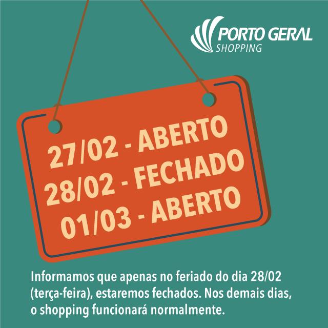 porto-geral-feriado-carnaval