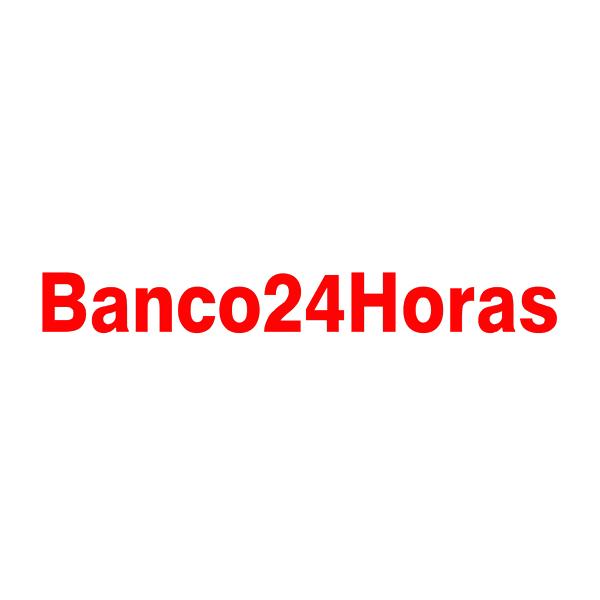 empresa-banco_24_horas