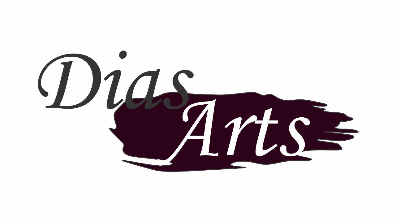 Logo Dias e Arts