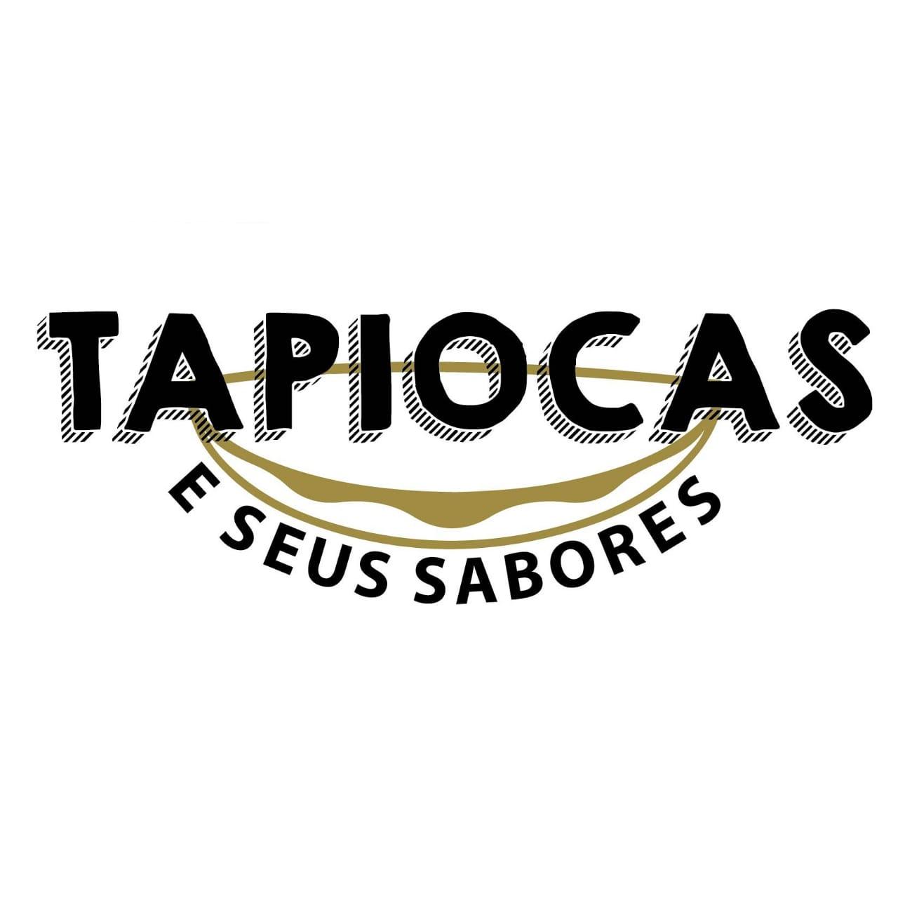 Logo Quiosque da Tapioca