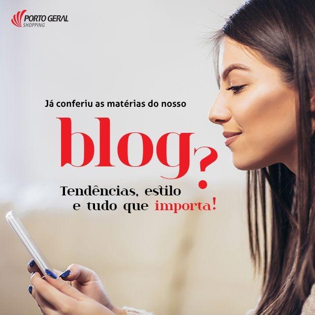 7098 - PORTO GERAL_Banner Destaque_Criação _Site