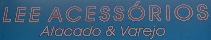 Logo Lee Acessorios