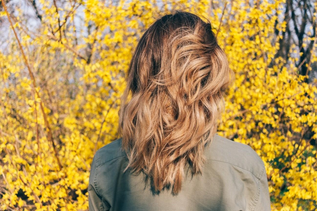 cabeluda