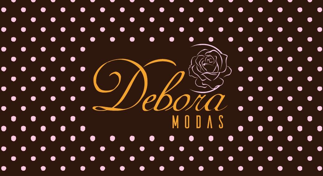 DeboraModas