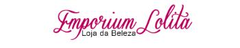 Logo Emporium Lolita