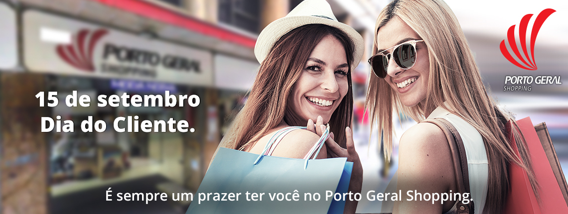 SPG_LO1_BANNER-Consumidor