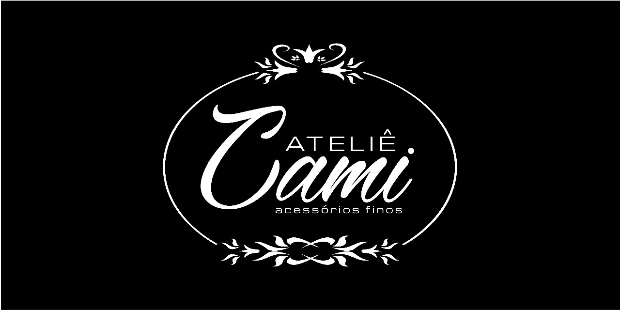 atelier_cami_logo