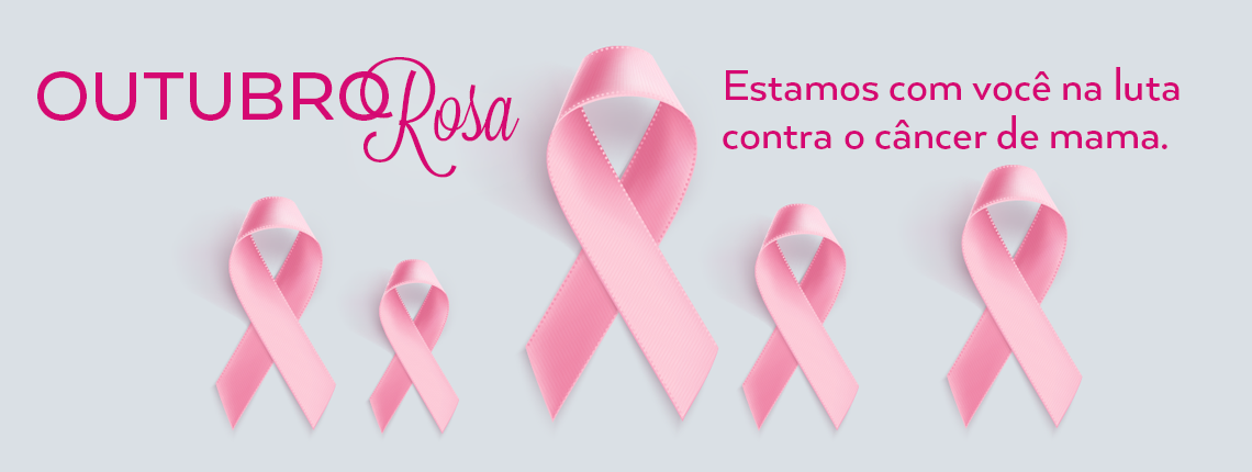 SPG_Banner_SIte_OUTUBRO_ROSA