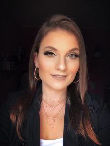 Camilla_Stoian
